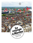 le voyage à nantes immersion panoramique 360